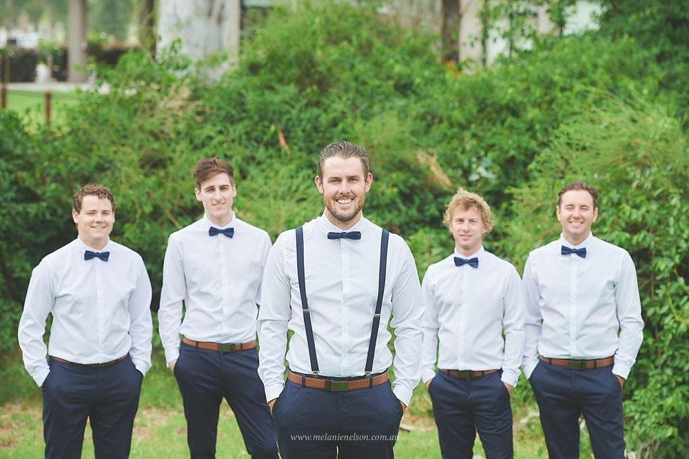 mclaren_vale_wedding_locations008.jpg