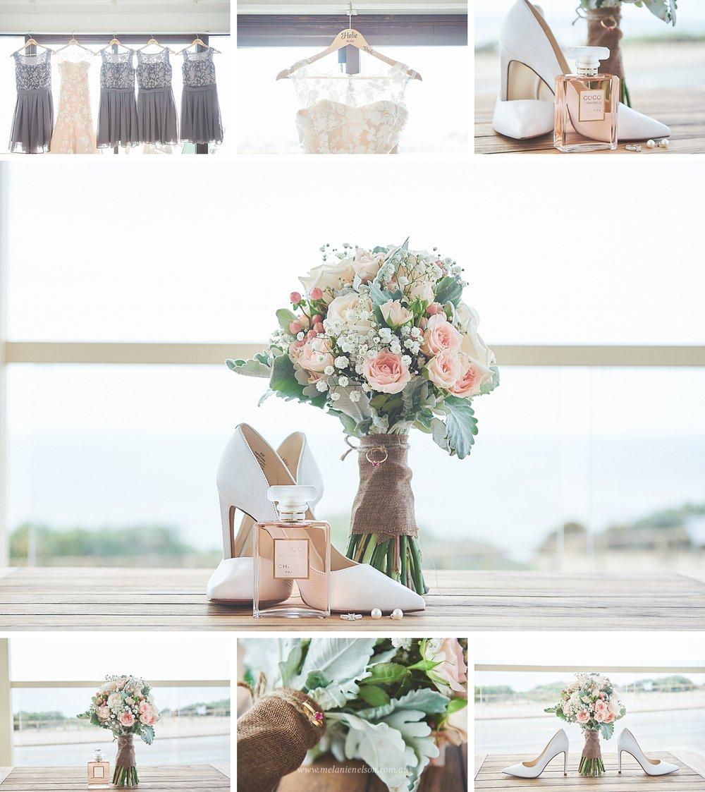 mclaren_vale_wedding_photographers003.jpg