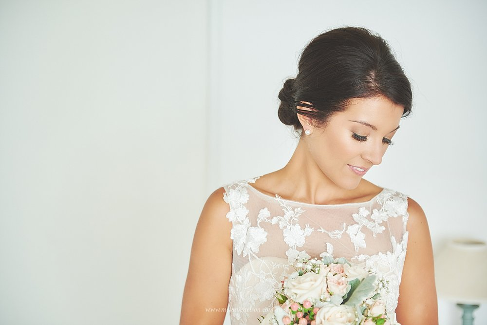 mclaren_vale_wedding_photographers007.jpg
