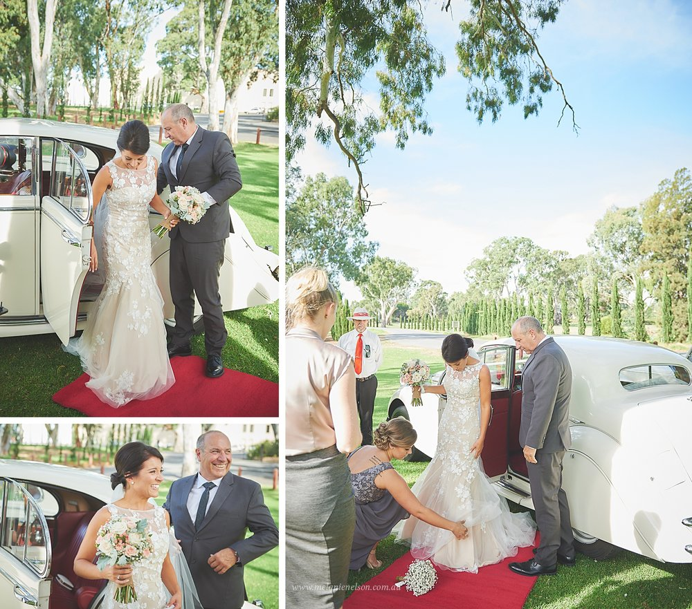 mclaren_vale_winery_weddings002.jpg