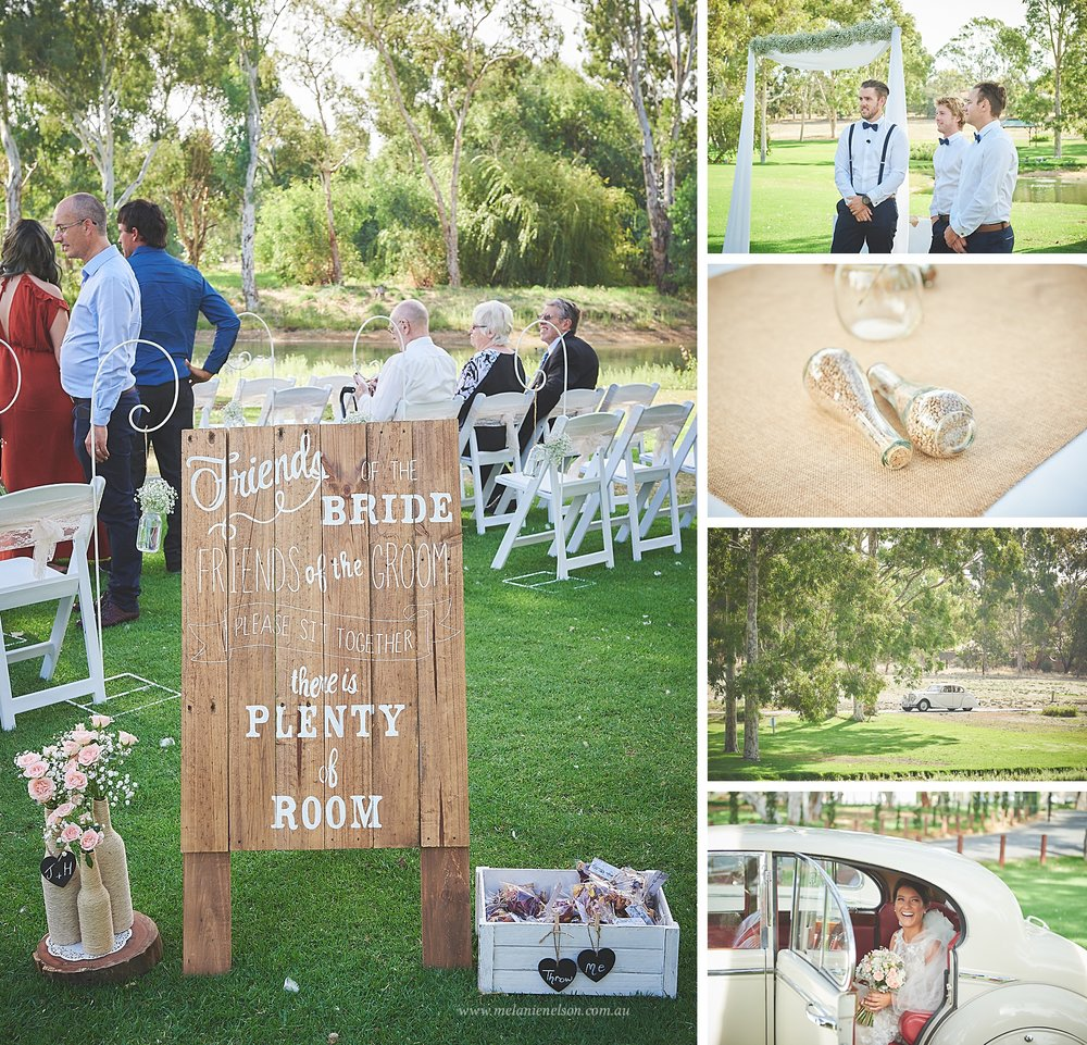 mclaren_vale_winery_weddings001.jpg