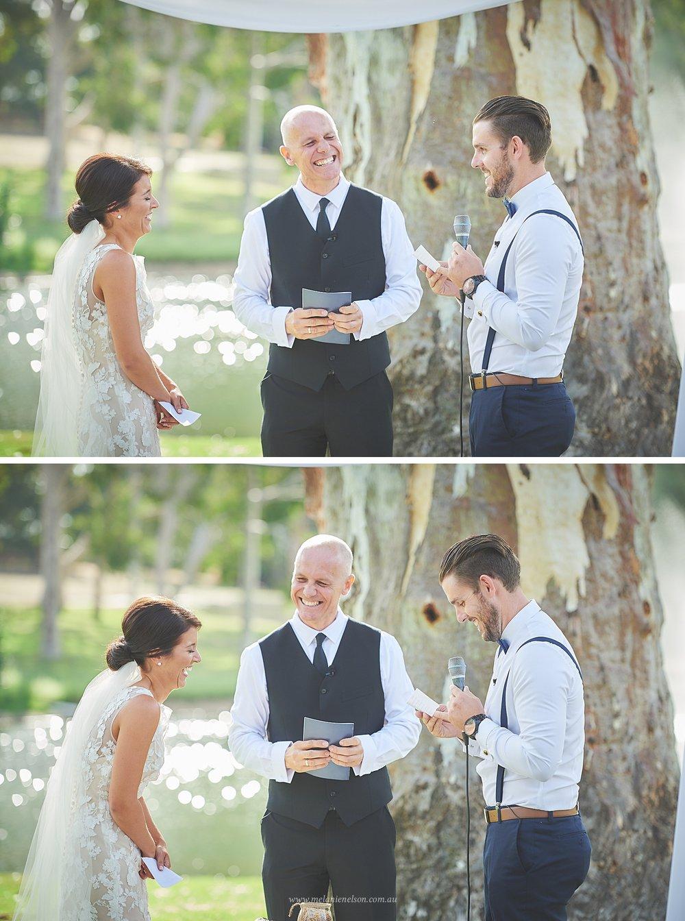 mclaren_vale_winery_weddings007.jpg