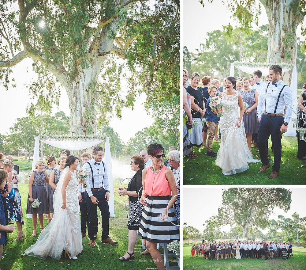 mclaren_vale_winery_weddings013.jpg