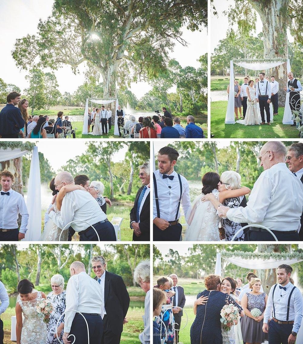 mclaren_vale_winery_weddings012.jpg