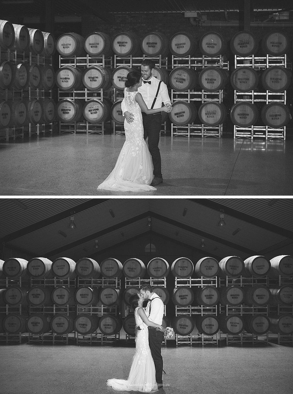 serafino_winery_wedding_photography006.jpg