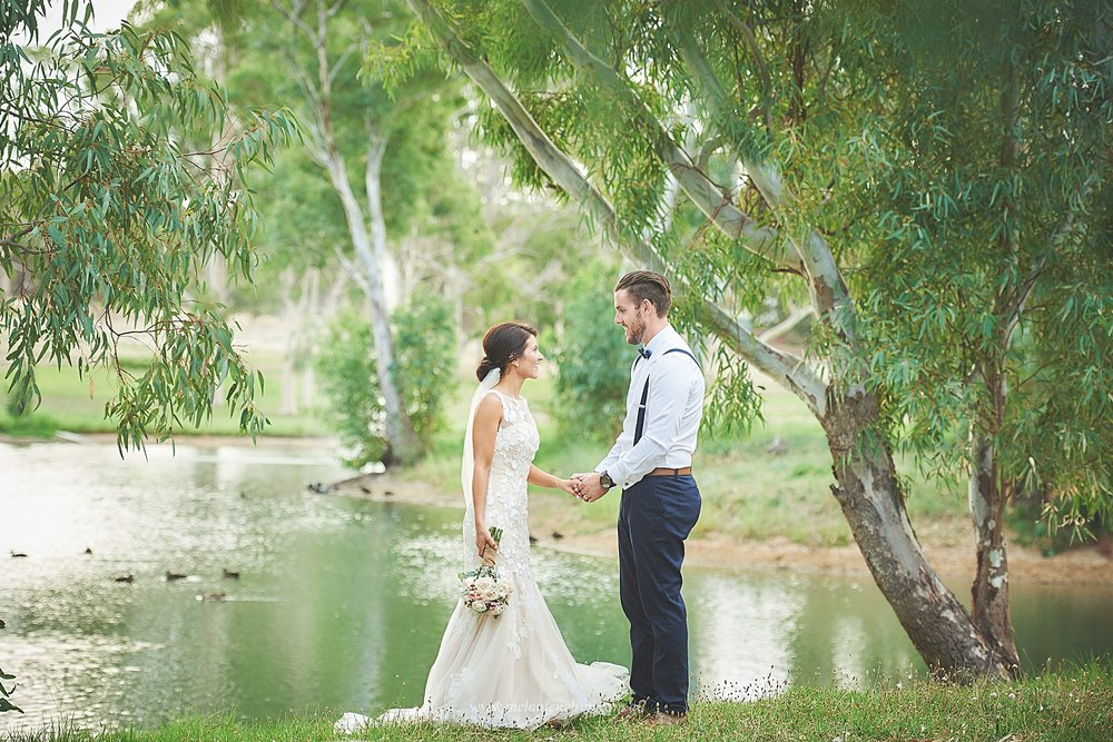serafino_winery_wedding010.jpg