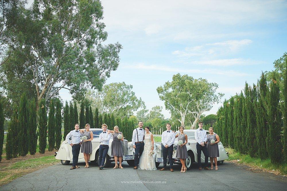 serafino_winery_wedding015.jpg