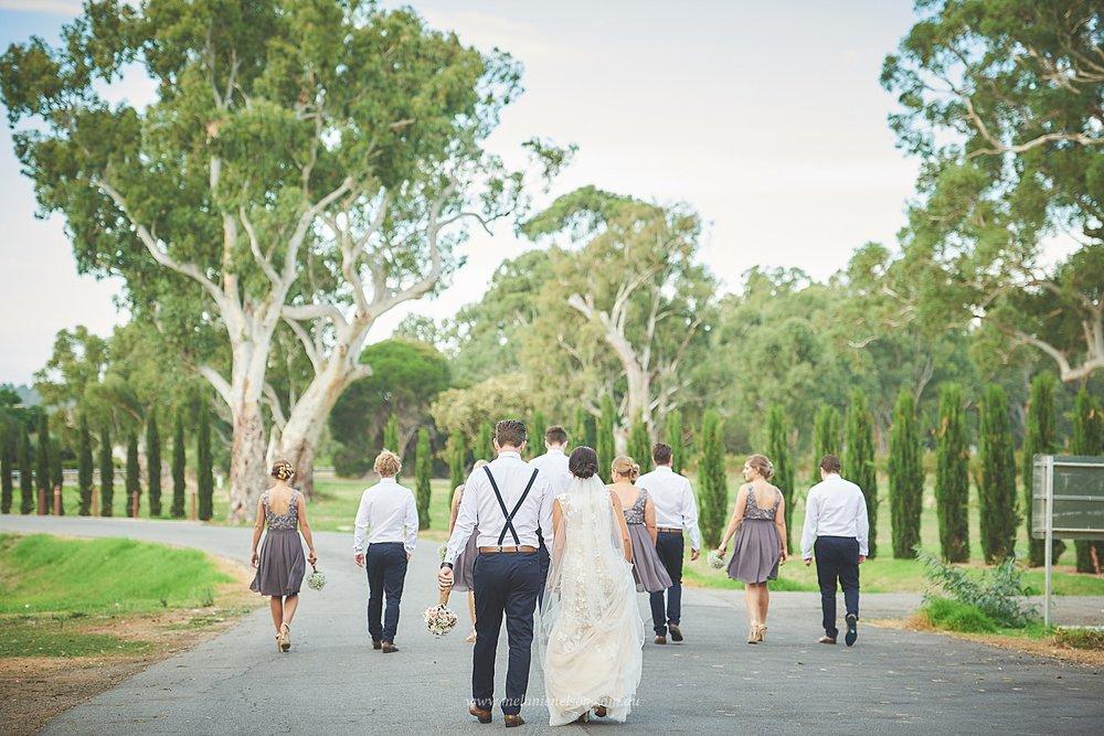 serafino_winery_wedding020.jpg