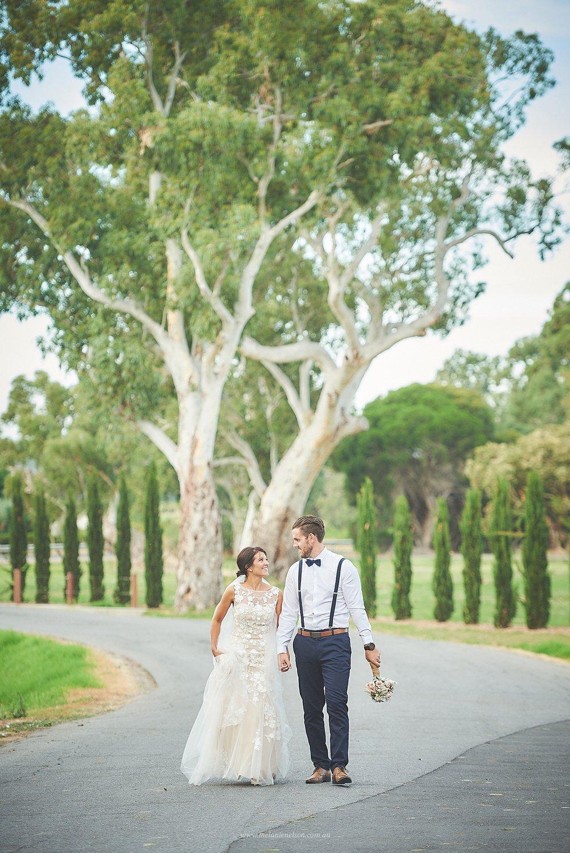 serafino_winery_wedding021.jpg