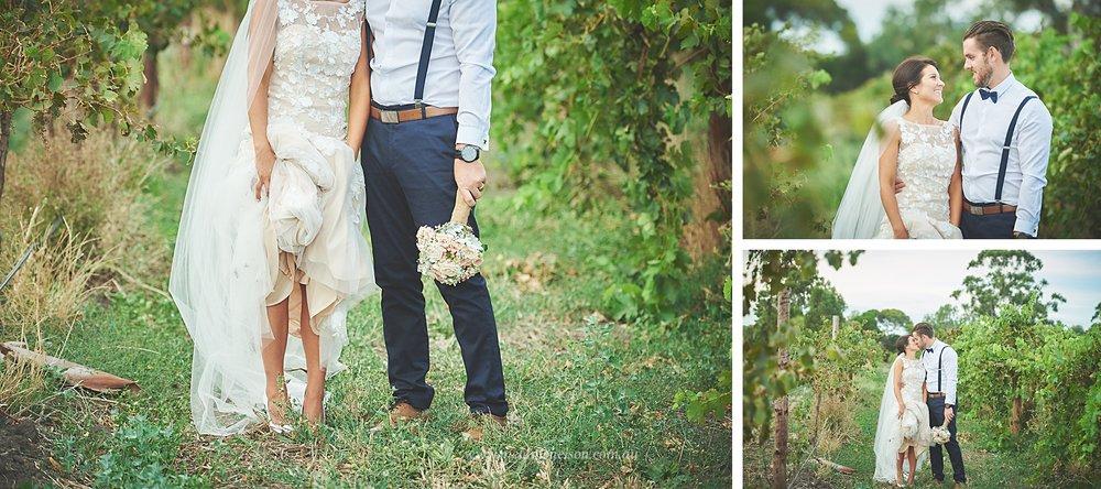 serafino_winery_wedding025.jpg