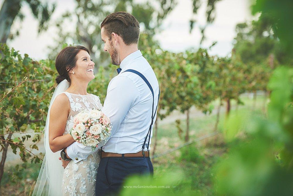 serafino_winery_wedding026.jpg