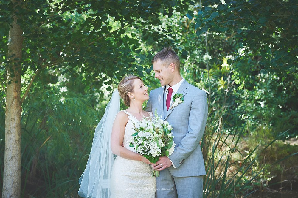 glen_ewin_gatehouse_wedding_0001.jpg