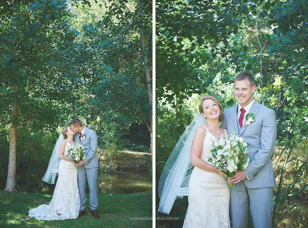 glen_ewin_gatehouse_wedding_0002.jpg