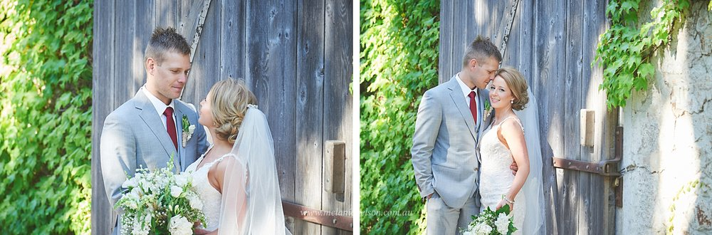 glen_ewin_gatehouse_wedding_0004.jpg