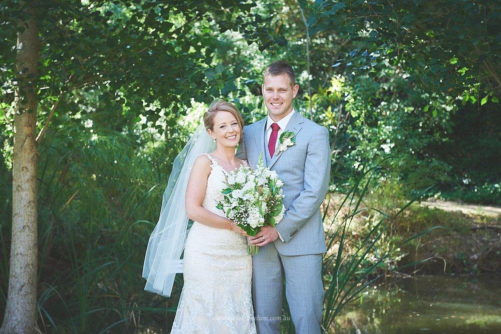 glen_ewin_gatehouse_wedding_0003.jpg