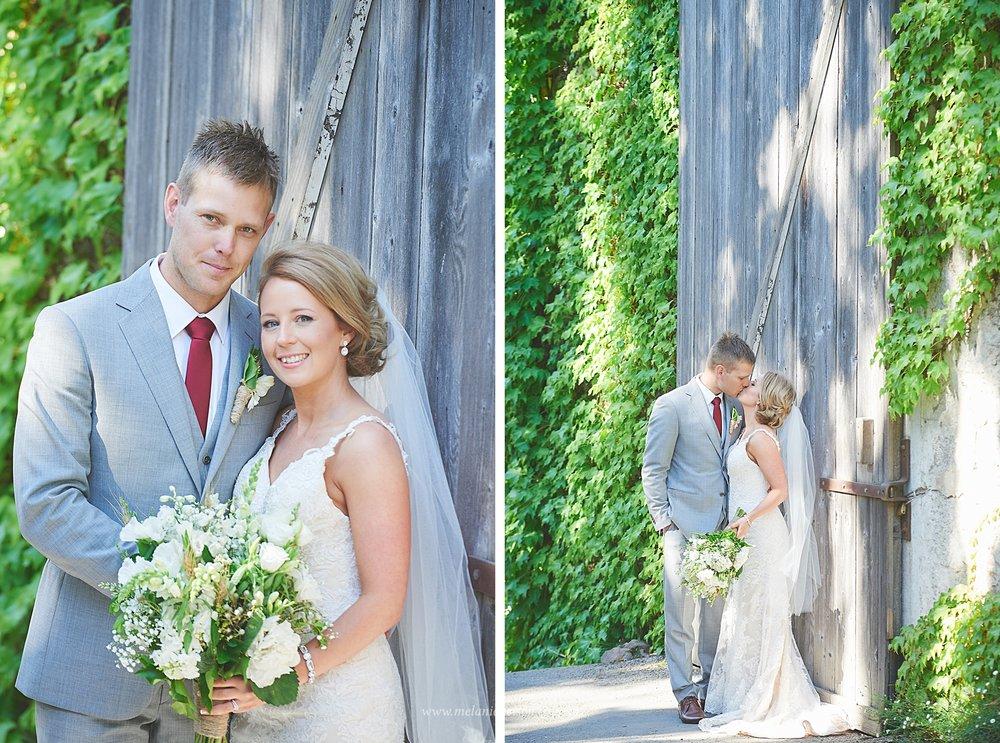 glen_ewin_gatehouse_wedding_0005.jpg