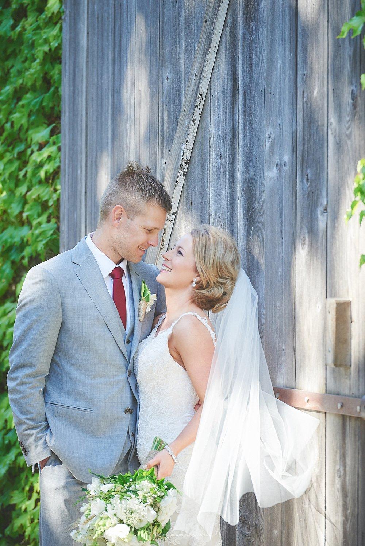 glen_ewin_gatehouse_wedding_0006.jpg