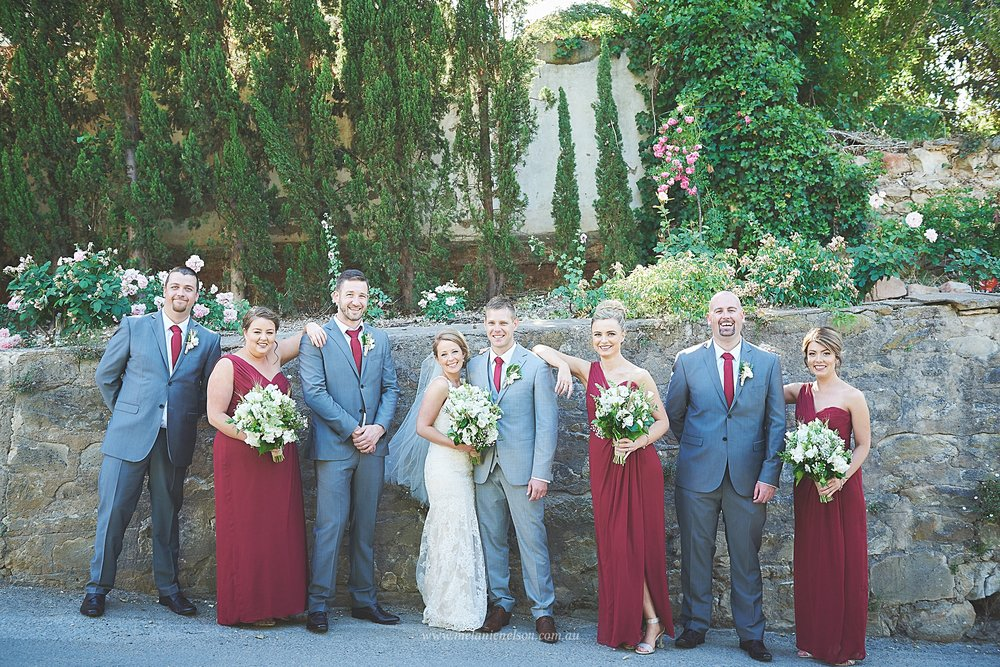 glen_ewin_gatehouse_wedding_0007.jpg