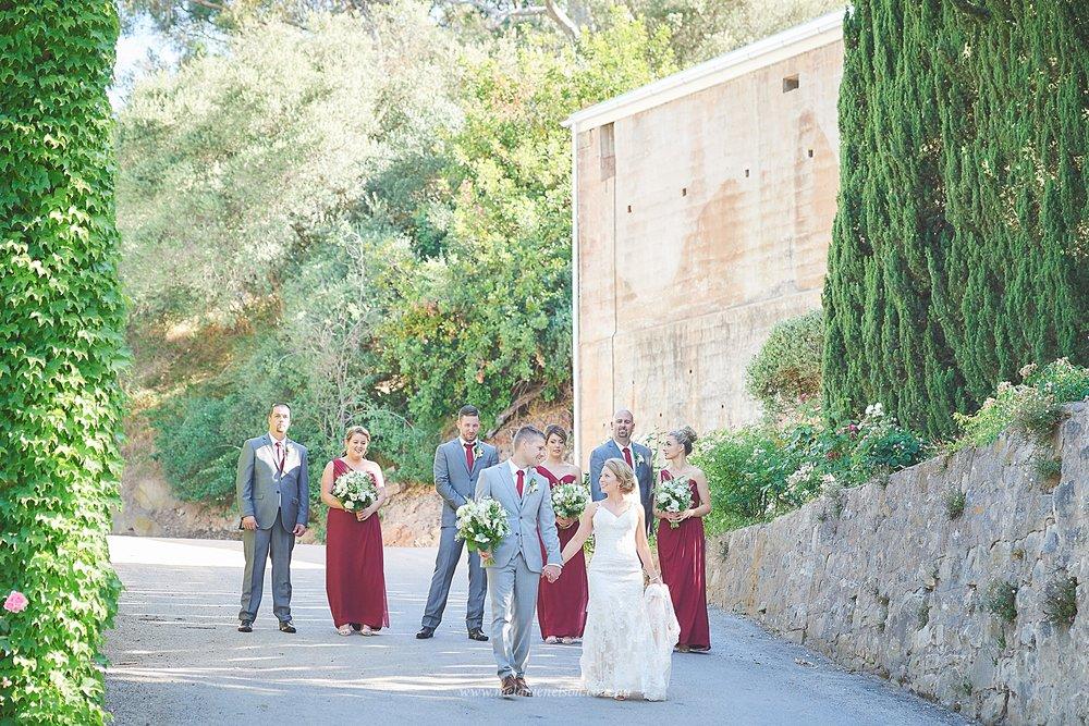 glen_ewin_gatehouse_wedding_0008.jpg