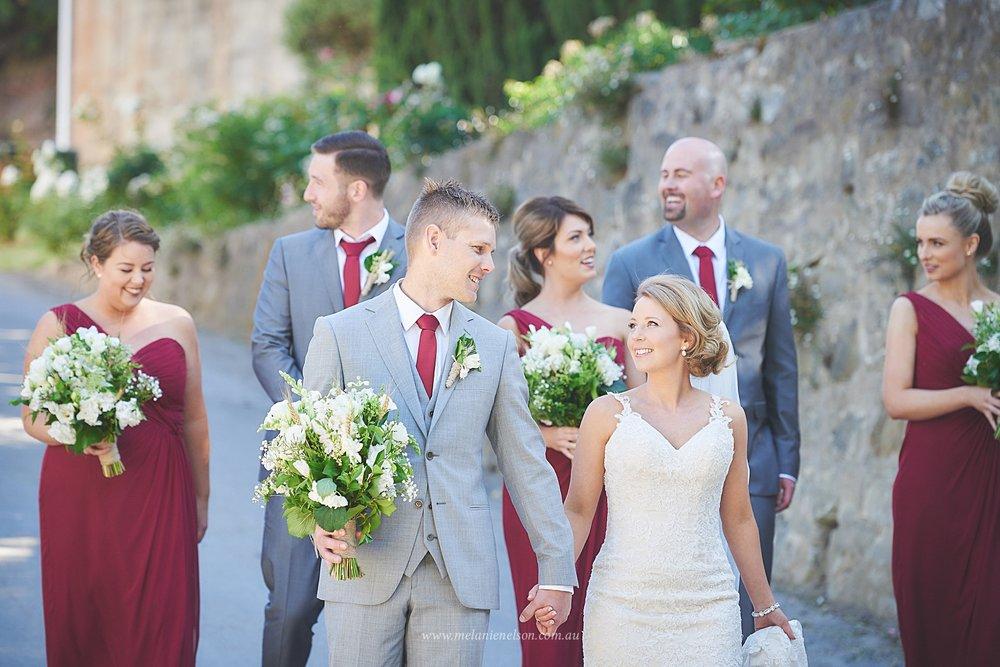 glen_ewin_gatehouse_wedding_0009.jpg