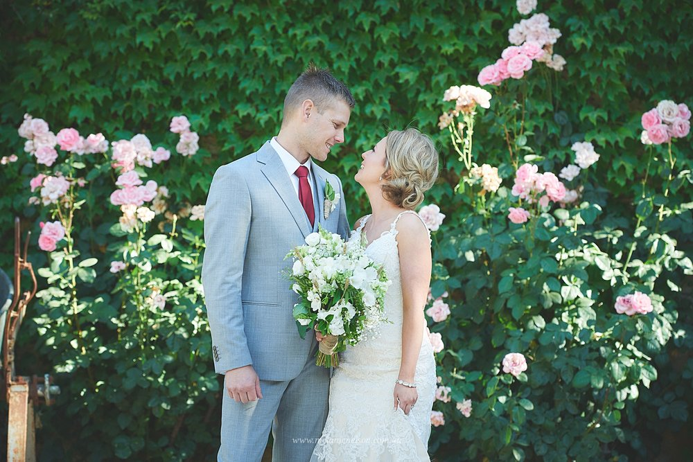 glen_ewin_gatehouse_wedding_0010.jpg