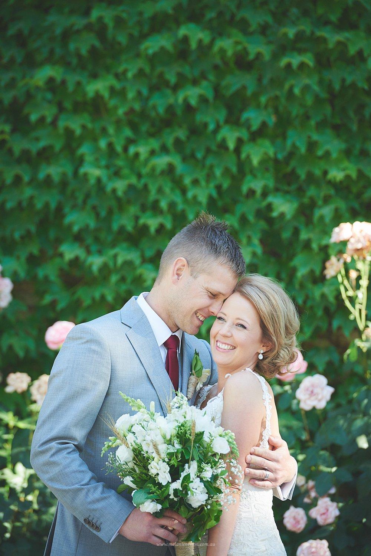 glen_ewin_gatehouse_wedding_0011.jpg