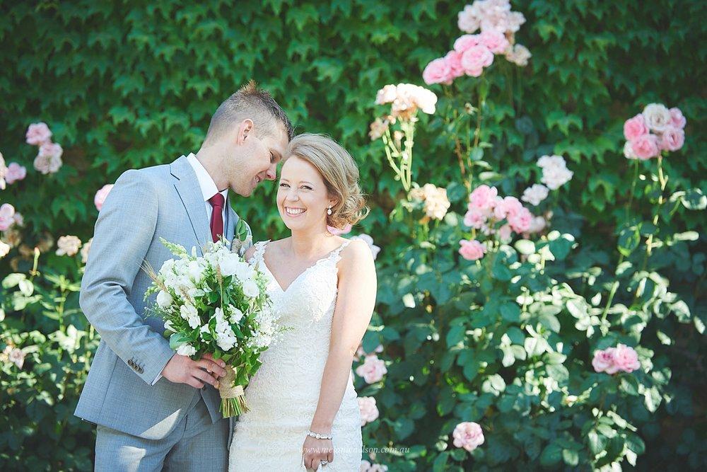 glen_ewin_gatehouse_wedding_0012.jpg