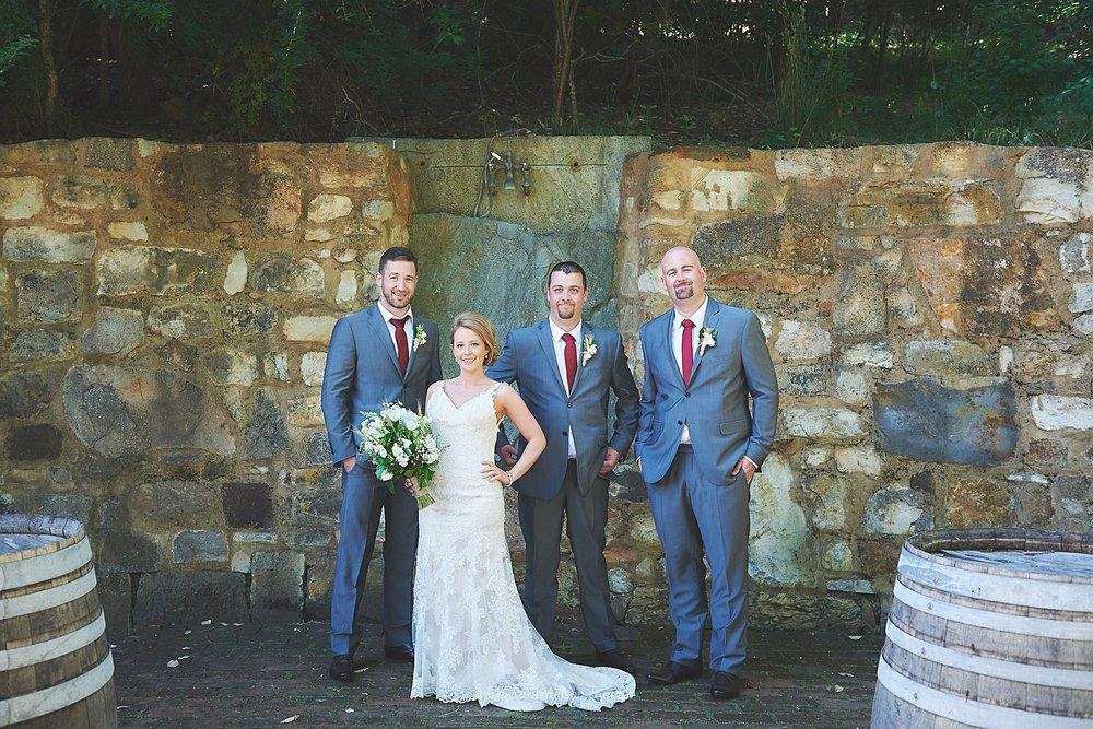 glen_ewin_gatehouse_wedding_0014.jpg