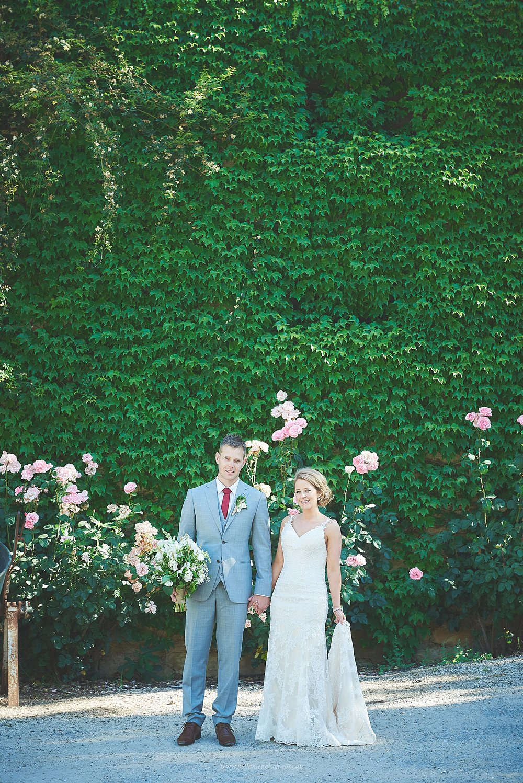 glen_ewin_gatehouse_wedding_0013.jpg