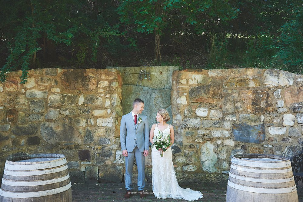 glen_ewin_gatehouse_wedding_0015.jpg