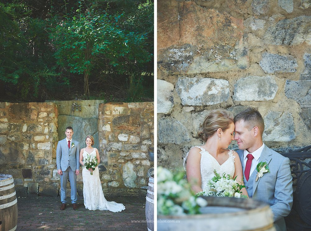 glen_ewin_gatehouse_wedding_0016.jpg