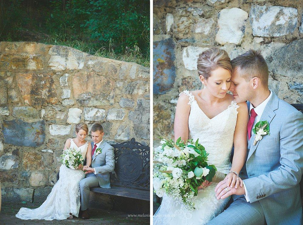 glen_ewin_gatehouse_wedding_0017.jpg