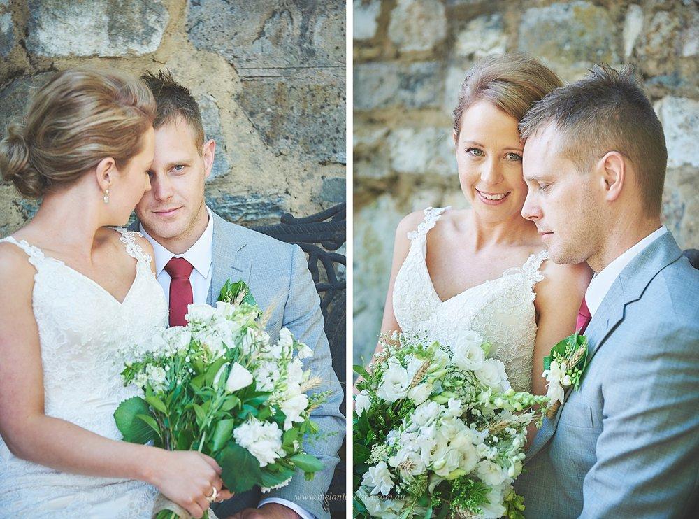 glen_ewin_gatehouse_wedding_0018.jpg