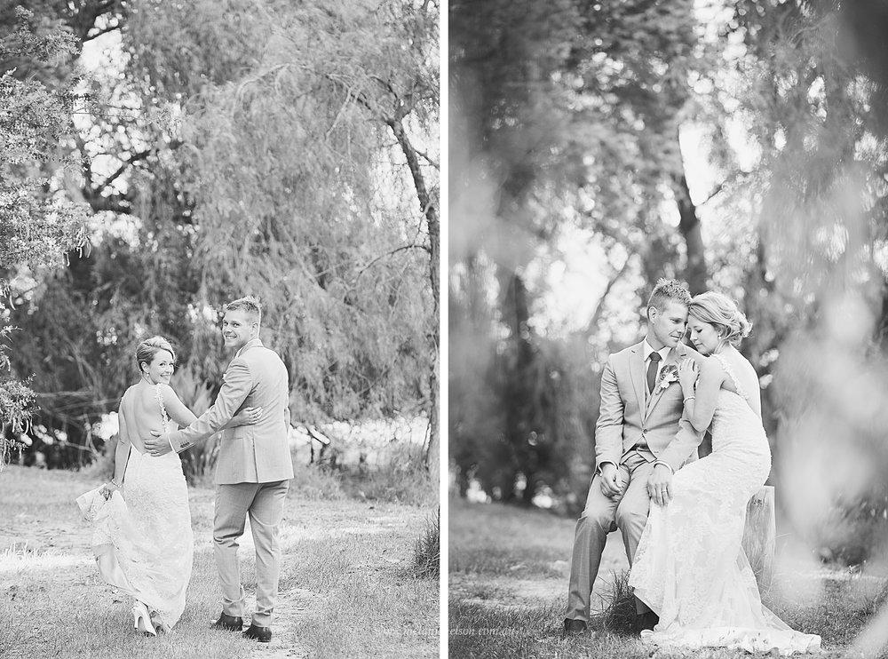 glen_ewin_gatehouse_wedding_0019.jpg