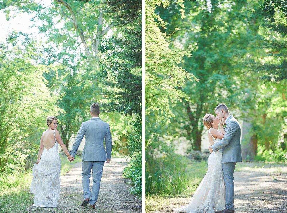 glen_ewin_gatehouse_wedding_0021.jpg