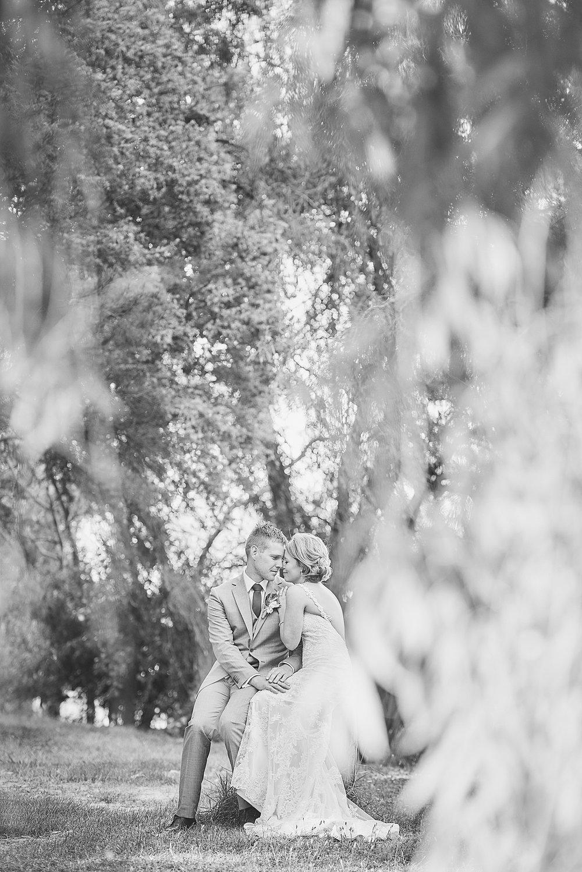 glen_ewin_gatehouse_wedding_0020.jpg