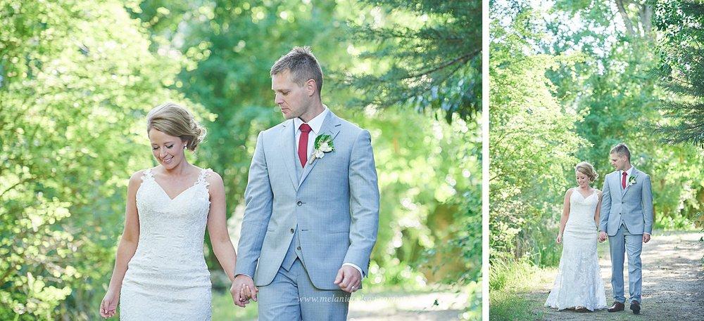 glen_ewin_gatehouse_wedding_0023.jpg