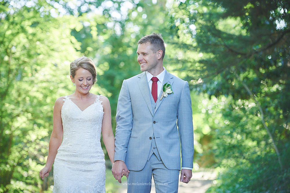 glen_ewin_gatehouse_wedding_0022.jpg