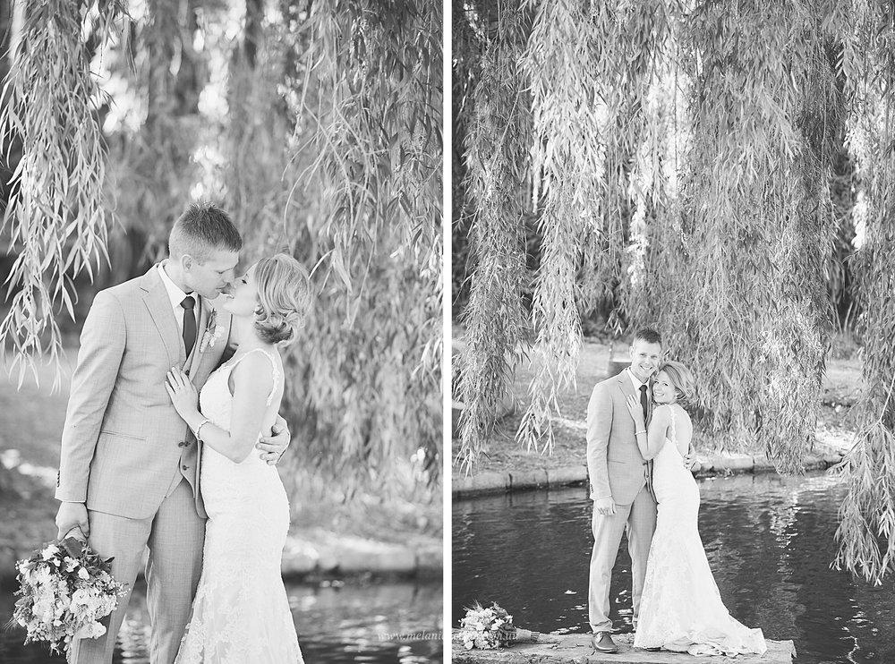glen_ewin_gatehouse_wedding_0024.jpg