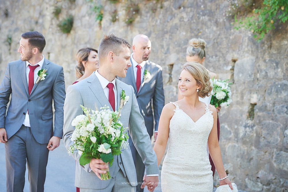 glen_ewin_gatehouse_wedding_0026.jpg