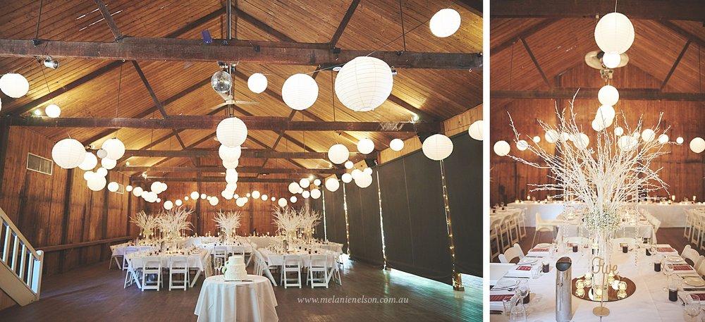 glen_ewin_gatehouse_wedding_0027.jpg