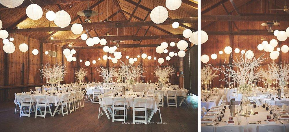 glen_ewin_gatehouse_wedding_0028.jpg