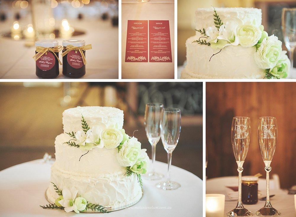 glen_ewin_gatehouse_wedding_0030.jpg