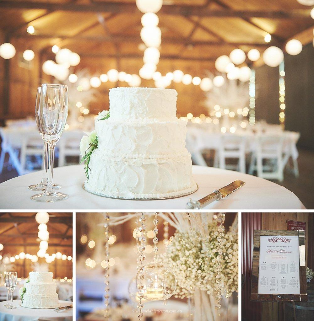 glen_ewin_gatehouse_wedding_0031.jpg