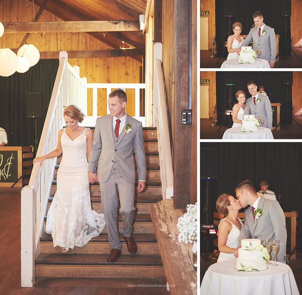 glen_ewin_gatehouse_wedding_0032.jpg