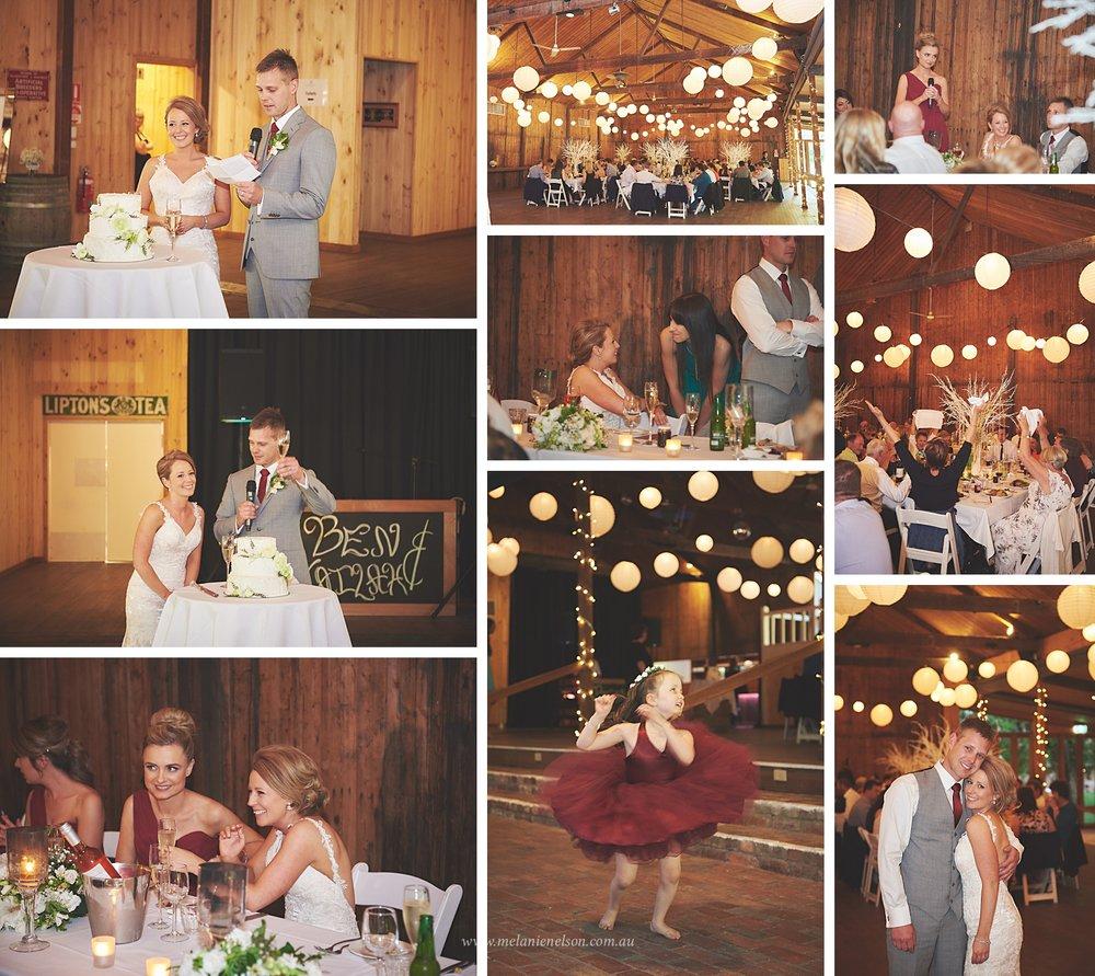 glen_ewin_gatehouse_wedding_0033.jpg