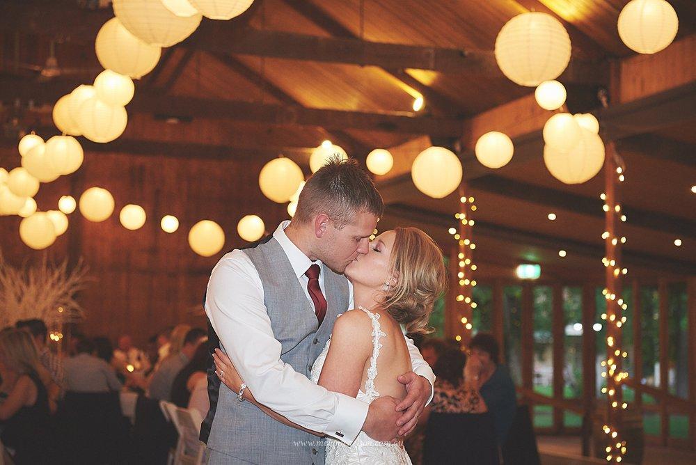 glen_ewin_gatehouse_wedding_0034.jpg