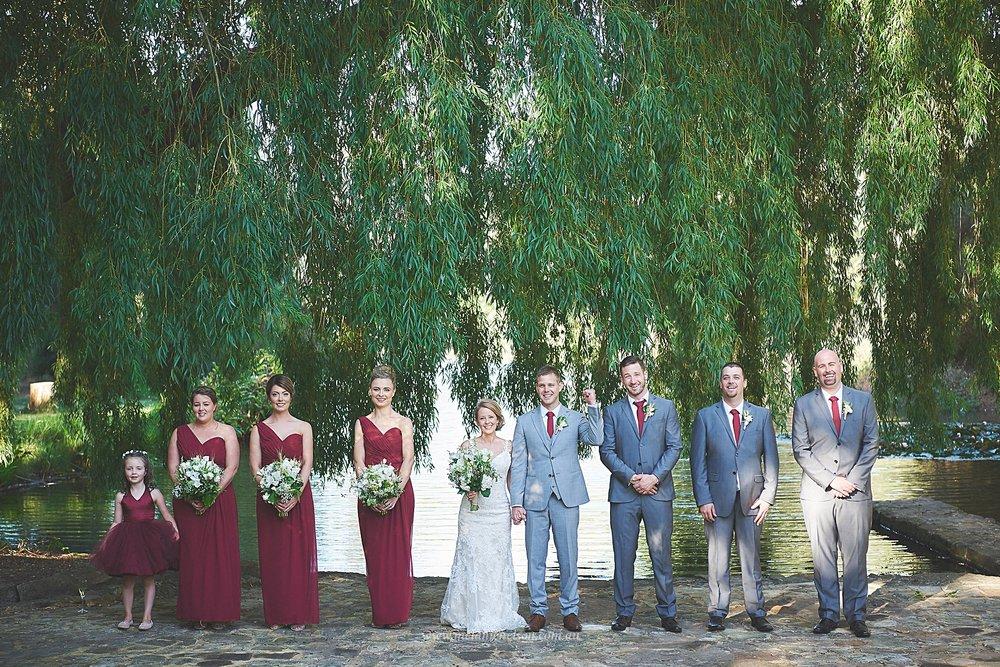 glen_ewin_gatehouse_wedding_0035.jpg