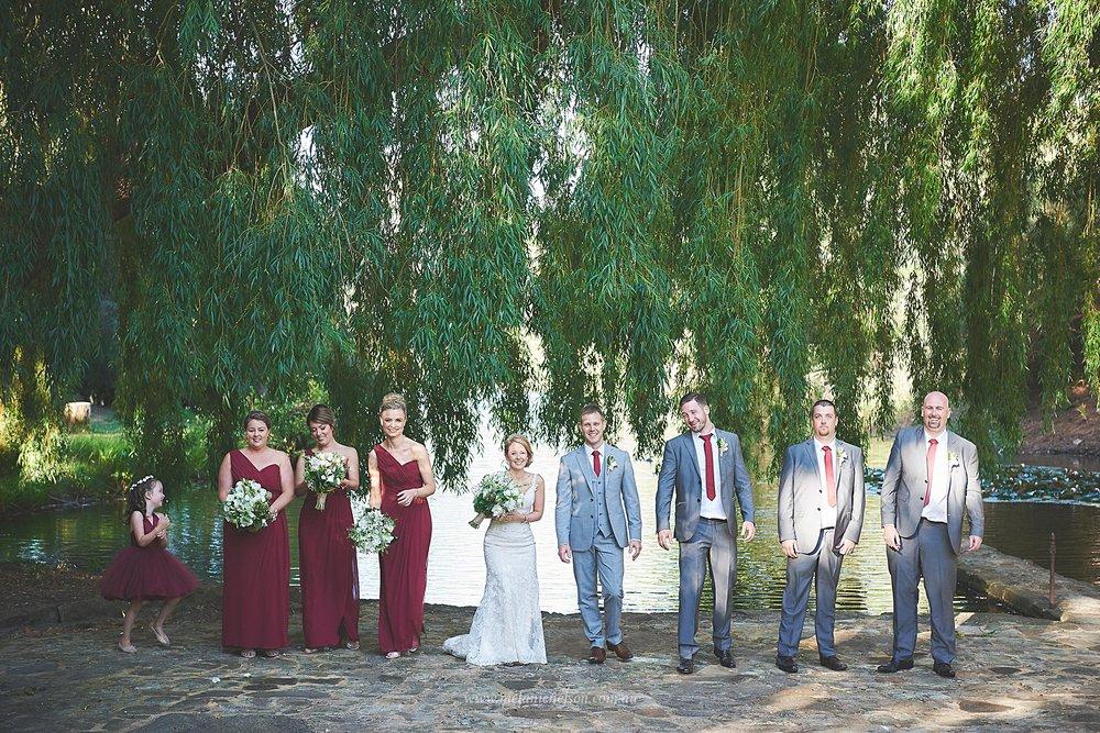 glen_ewin_gatehouse_wedding_0036.jpg