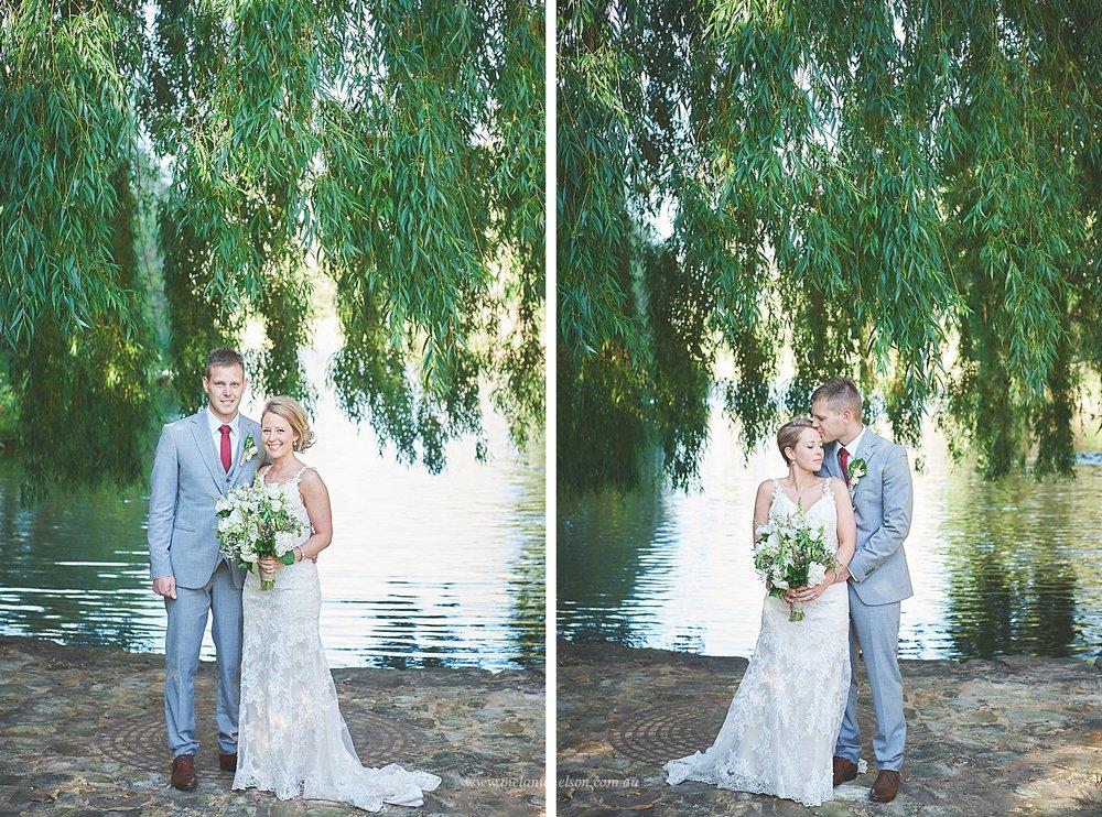 glen_ewin_gatehouse_wedding_0040.jpg